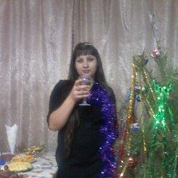 ильмира, 28 лет, Туймазы