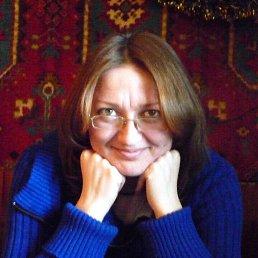 Майя, 38 лет, Екатеринбург