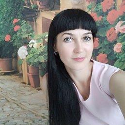 Татьяна, 38 лет, Винница