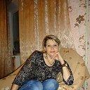 Фото Нина Шорохова, Челябинск, 43 года - добавлено 26 января 2018