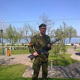 Владимир, 29 лет, Воткинск