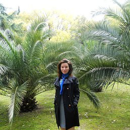 Татьяна, 28 лет, Жезказган