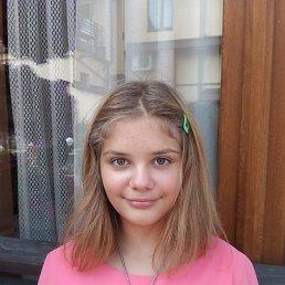 Diana, 17 лет, Тернополь