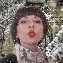 Фото Лариса, Екатеринбург - добавлено 25 декабря 2017 в альбом «Мои фотографии»