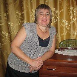 Елена Ковалёва, 58 лет, Гусь-Хрустальный