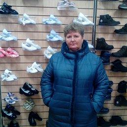 Тамара, 65 лет, Мичуринск