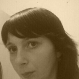 Мария, 34 года, Тбилисская
