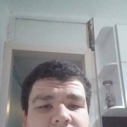 Минтимер, 24 года, Набережные Челны