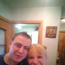 Оксана, 40 лет, Еманжелинск