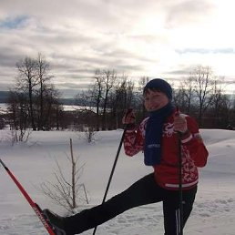 Елена Биктимирова, 26 лет, Нязепетровск