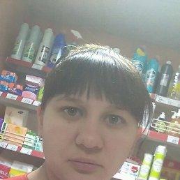Дарья, 28 лет, Хабары