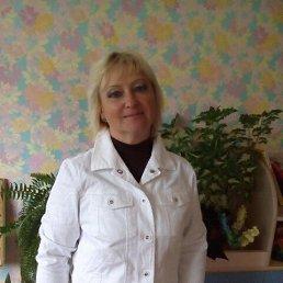 Светлана, Витебск, 52 года