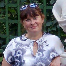 Фото Ирина, Санкт-Петербург, 46 лет - добавлено 4 декабря 2017