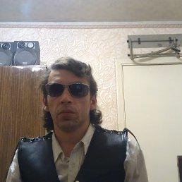 Роман, 43 года, Красноармейск