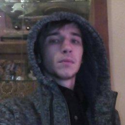 Дима, 24 года, Калиновка