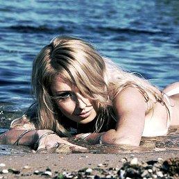 Ангелина, 29 лет, Москва - фото 1
