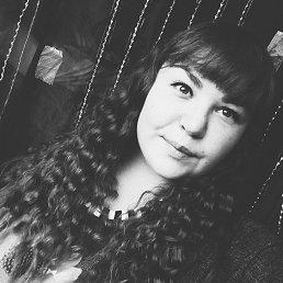 Таня, 19 лет, Озерск
