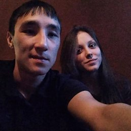 Екатерина, 21 год, Тобольск