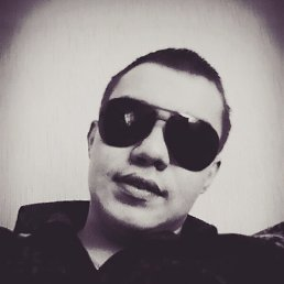 Андрей, 21 год, Верхнеднепровск
