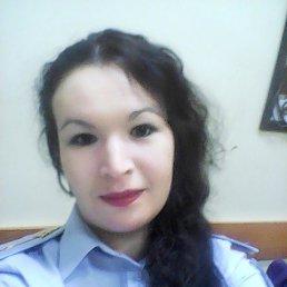 Айгуль, Казань, 33 года
