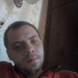 Дмитрий, 27 лет, Михайловка