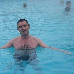 Евгений, 40 лет, Песчанокопское
