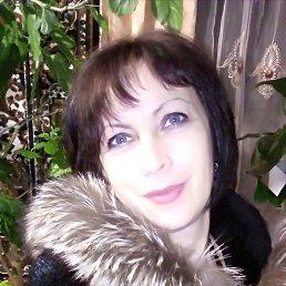 Ольга, Иваново, 50 лет