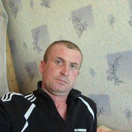михаил, 38 лет, Белая Холуница