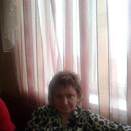 Любовь, Шацк, 42 года