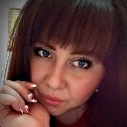 Ольга, 28 лет, Кинешма