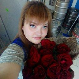 Сашенька, 28 лет, Ульяновск