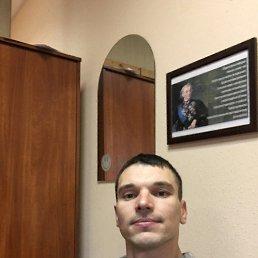 Паша, 32 года, Марфино