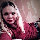 Фото Helen Milinnova, Хмельницкий - добавлено 18 декабря 2017
