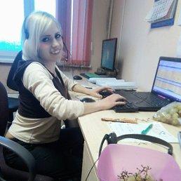 Вера, 29 лет, Анжеро-Судженск