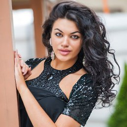 Elvira, 29 лет, Краматорск