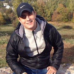 Владимир, 27 лет, Фастов