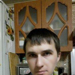 Алексей, 29 лет, Хотынец