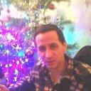 Фото Aаааа-87, Сатка, 33 года - добавлено 17 декабря 2017