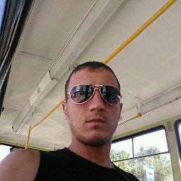 Дмитрий, 28 лет, Владивосток