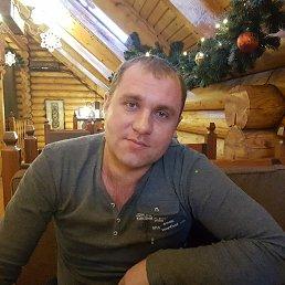 Игорь, 36 лет, Саврань