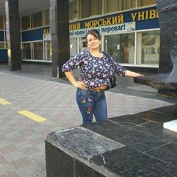 Ольга, 45 лет, Вознесенск