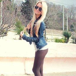 Вика, 29 лет, Сочи