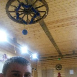 Алексей, 29 лет, Гусев