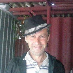 Сергей, 52 года, Красноармейск