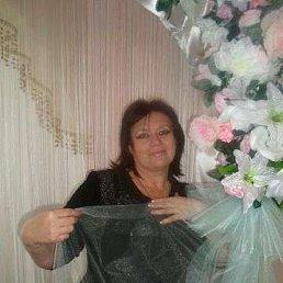 Люба Столярчук, 56 лет, Овидиополь