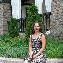Юнна, 33 года, Раменское