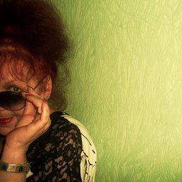 Tatyana, 57 лет, Донецк