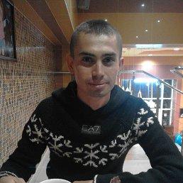 Анатолий, 25 лет, Желтые Воды