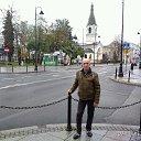 Фото Сергей, Городня, 48 лет - добавлено 18 ноября 2017