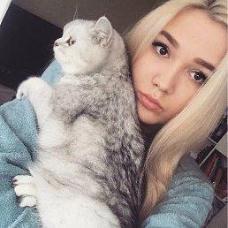 Юлия, 24 года, Оренбург
